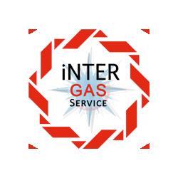 Газ на авто в Симферополе, Установка газа на иномарки и отечественный траспорт